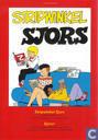Comics - Zone 5300 (Illustrierte) - 1997 nummer 2