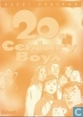 Strips - 20th Century Boys - 20th Century Boys 5