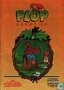 Comic Books - Plop krant (tijdschrift) - Nummer  50