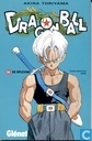 Strips - Dragonball - De opleving