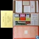 Board games - Monopoly - Monopoly de Luxe