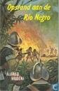 Opstand aan de Rio Negro