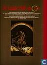Bandes dessinées - Dernier loup d'Oz, le - Het gedruis van water