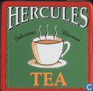 Blikken en trommels - Hercules - Hercules