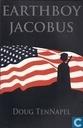 Bandes dessinées - Earthboy Jacobus - Earthboy Jacobus