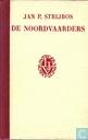Books - Strijbos, Jan P. - De Noordvaarders