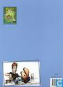 Comic Books - Stanley [Uilenbroek] - Kunnen we?