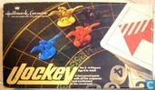 Board games - Jockey - Jockey