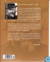 Boeken - Eynikel, Hilde - Spraakmakende biografie van pater Damiaan