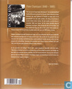 Bucher - Eynikel, Hilde - Spraakmakende biografie van pater Damiaan