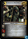 Patroller of Haradrim
