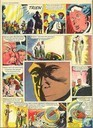 Comic Books - Arend (tijdschrift) - Arend 13
