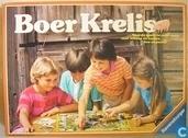 Boer Krelis
