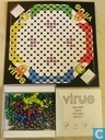 Board games - Virus - Virus