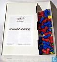 Jeux de société - Dame 2000 - Dame 2000