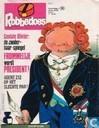 Comic Books - Robbedoes (magazine) - Robbedoes 2247