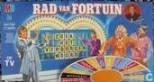 Jeux de société - Rad van Fortuin - Rad van Fortuin