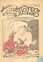Strips - Sjors [BEL] (tijdschrift) - Sjors 04-03