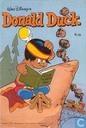 Bandes dessinées - Donald Duck (tijdschrift) - Donald Duck 46