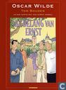 Bandes dessinées - Belang van Ernst, Het - Het belang van Ernst