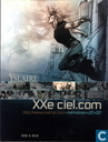 Comic Books - Herinneringen aan de XXe eeuw - Mémoires <20>00