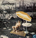 Platen en CD's - Supertramp - Crisis? what crisis?