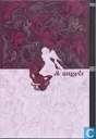 Strips - Angels & Demons - Angels & Demons