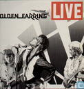 Disques vinyl et CD - Golden Earring - Golden Earring Live