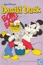 Comic Books - Donald Duck (magazine) - Donald Duck 47