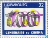 Cinema 100 years