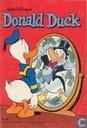 Bandes dessinées - Donald Duck (tijdschrift) - Donald Duck 48