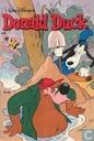 Strips - Donald Duck (tijdschrift) - Donald Duck 49