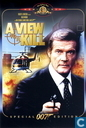 DVD / Video / Blu-ray - DVD - A View to a Kill
