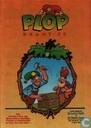 Comic Books - Plop krant (tijdschrift) - Nummer  58