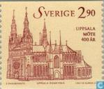 400 years Synod of Uppsala
