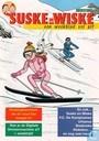 Comics - Suske en Wiske weekblad (Illustrierte) - 2003 nummer  10
