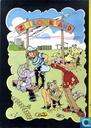 Comic Books - Donald Duck - Wankele schreden