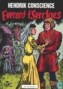 Comic Books - Everard 't Serclaes - Everard 't Serclaes