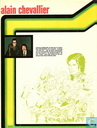 Strips - Alain Chevallier - De rivalen