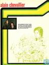 Comic Books - Alain Chevallier - De rivalen
