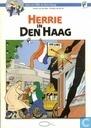 Comic Books - Jules en Ollie - Herrie in Den Haag