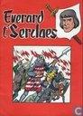 Strips - Everard 't Serclaes - Everard 't Serclaes