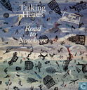 Schallplatten und CD's - Talking Heads - Road to nowhere