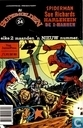 Comic Books - Secret Wars - Geheime oorlogen 4