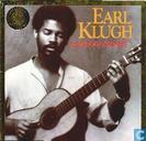 Vinyl records and CDs - Klugh, Earl - Gevoelige snaren