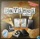 Spellen - Da Vinci Code - Da Vinci Code
