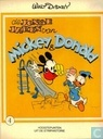 Bandes dessinées - Donald Duck - De jonge jaren van Mickey & Donald 4