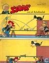 Comic Books - Robot Archie - 1960 nummer  14