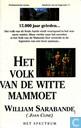 Boeken - Kinderen van de dageraad - Het Volk van de Witte Mammoet