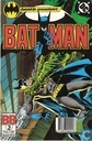 Comic Books - Batman - Batman 2